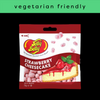 Jelly Belly Strawberry Cheesecake