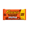 Reese's Peanut Butter Cup Minis (King Size)