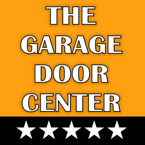 Garage Door Center