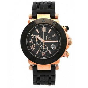 Guess Mens Sport Homme Collection GC 8211