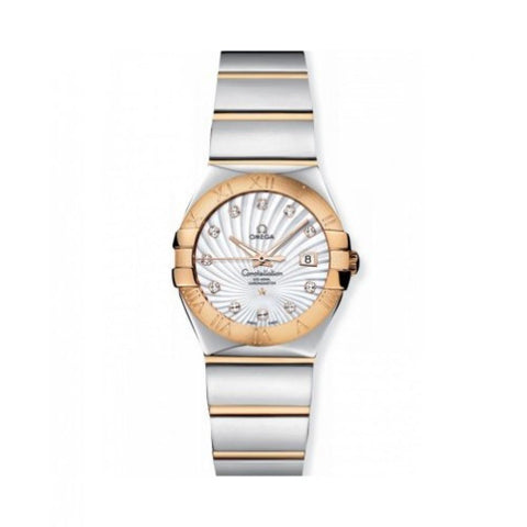 OMEGA CONSTELLATION 332 WOMEN