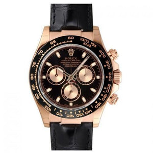 ROLEX OYSTER PERPETUAL FULL BLACK 4532