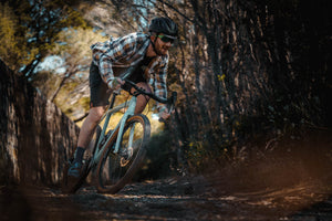 Ride With Us: Grove Grind 100