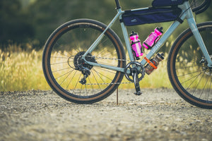 R.A.D REVIEW: Flow Mountain Bike's Long-Term Test of the R.A.D Force LTD
