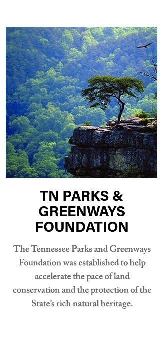 TN Parks and Greenways Foundation