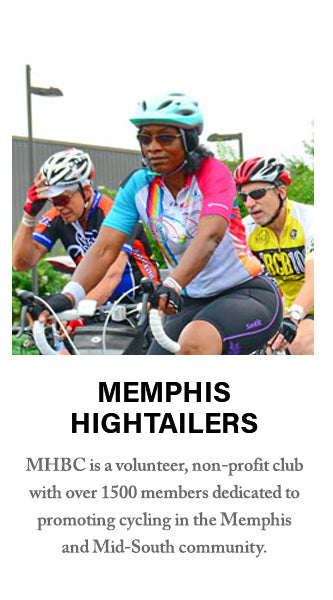 Memphis Hightailers