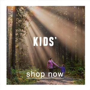 Gift Guide For Kids'