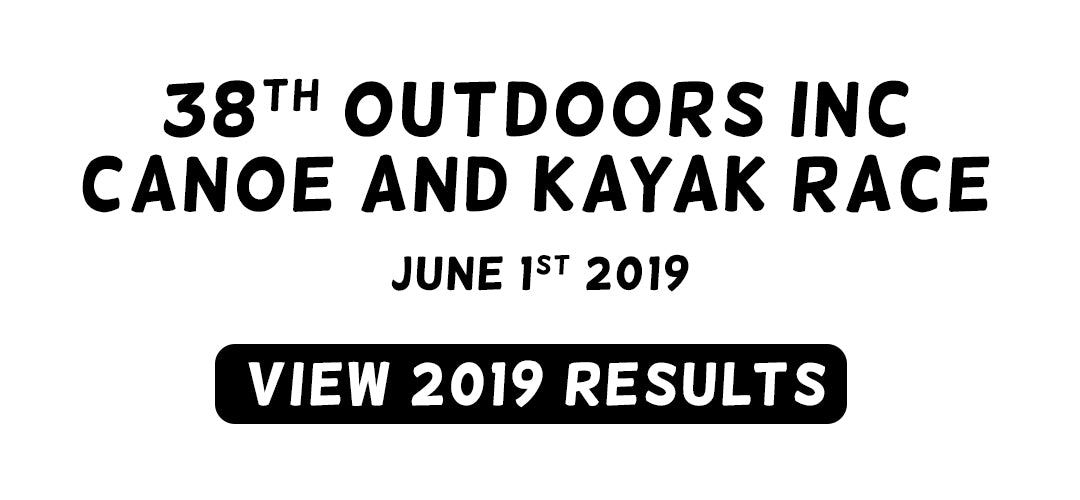 https://racesonline.com/events/outdoors-inc-canoe-and-kayak-race/results/2019/dashboard