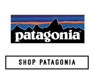 Shop All Patagonia