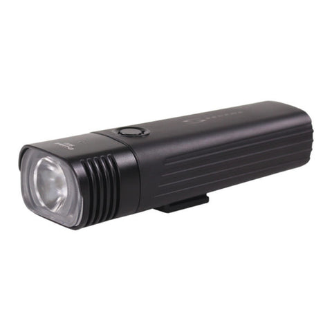Serfas USL-900 E-Lume 900 Front Light - OutdoorsInc.com