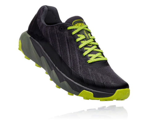 Hoka Men's Torrent