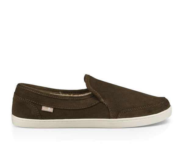 Sanuk Women's Pair O Dice Chill