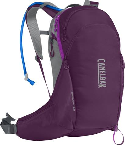 CamelBak Sequoia 18 - OutdoorsInc.com
