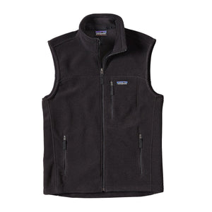 Patagonia Men's Synchilla Fleece Vest
