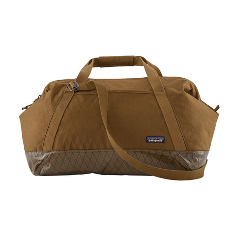 Patagonia Stand Up Duffel
