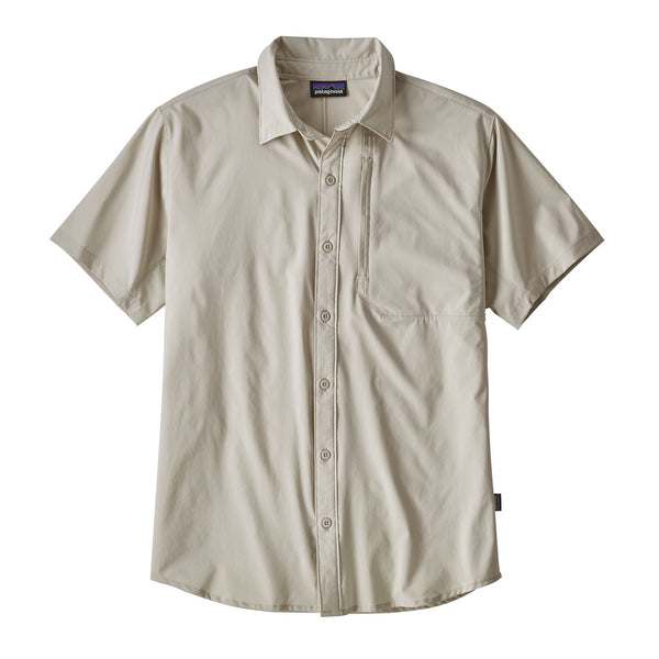 Patagonia Men's Skiddore Shirt