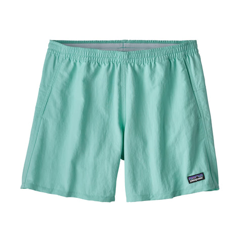 Patagonia Women's Baggies Shorts - 5""