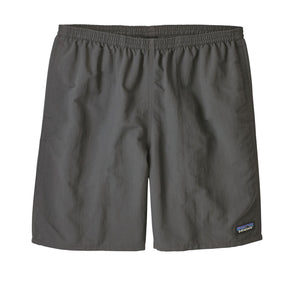 "Patagonia Men's 7"" Baggies Shorts - OutdoorsInc.com"