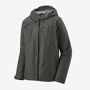 Patagonia Men's 3L Torrentshell Jacket