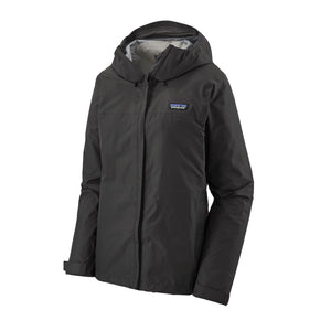 Patagonia Women's 3L Torrentshell Jacket