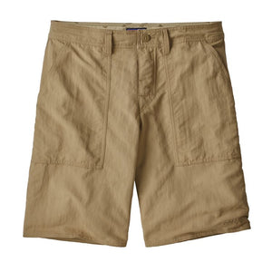 Patagonia Men's Wavefarer Stand Up Shorts - 20""