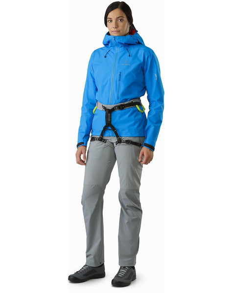 Arc'teryx Women's AR-385A Harness