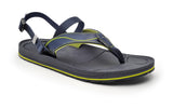 Astral Men's Filipe Flip Flop