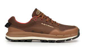 Astral Men's TR1 Junction