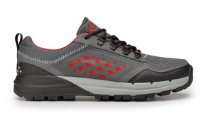 Astral Men's Trek TR1
