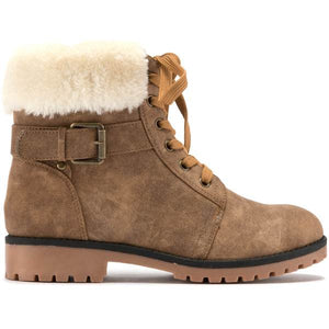 Lamo Women's Park City Boot