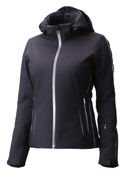 Descente Women's Brynn Jacket
