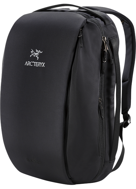 Arc'teryx Blade 20 Backpack