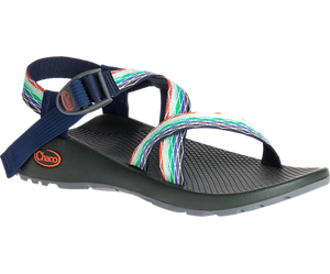 Chaco Women's Z/1 Classic - Prism Mint Wide