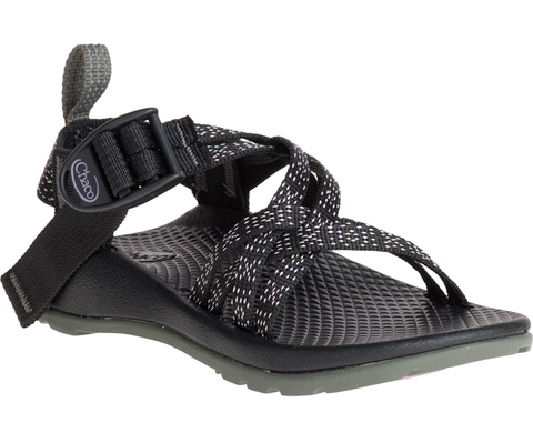 Chaco Kids' ZX/1 EcoTread - Hugs and Kisses