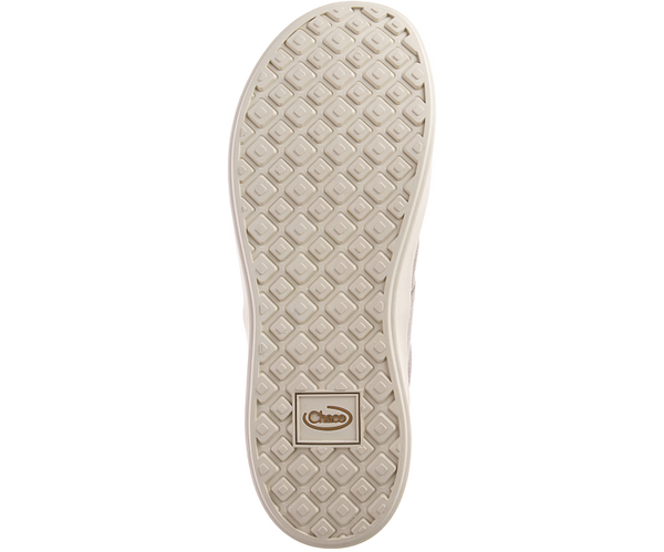 Chaco Men's Davies Lace - OutdoorsInc.com