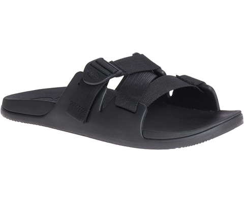 Chaco Men's Chillos Slide