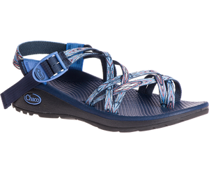 Chaco Women's Z/Cloud X2 - Scuba Eclipse - OutdoorsInc.com