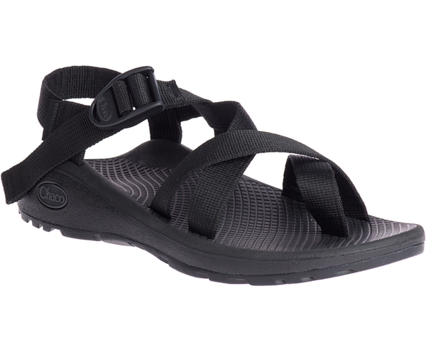 Chaco Women's Z/Cloud 2 - Black