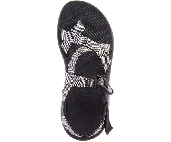 Chaco Women's Z/Cloud 2 -  Excite B+W Wide