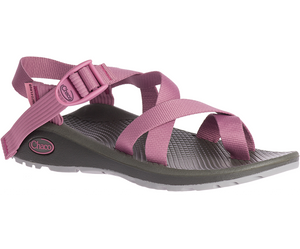 Chaco Women's Z/Cloud 2 - Solid Rose