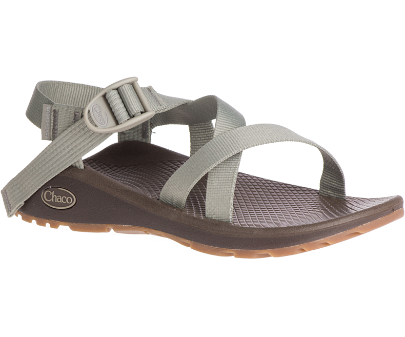 Chaco Women's Z/Cloud - Moon Rock