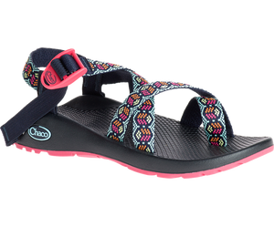 Chaco Women's Z2 Classic - Peace Blue - OutdoorsInc.com