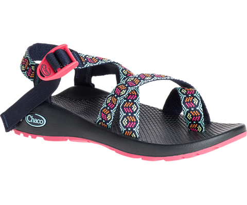 Chaco Women's Z2 Classic - Peace Blue
