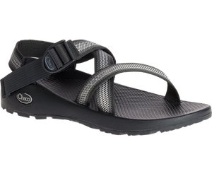 Chaco Men's Z1 Classic Split Gray - OutdoorsInc.com