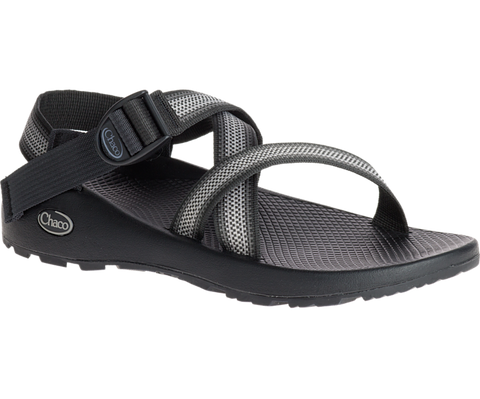 Chaco Men's Z1 Classic Split Gray