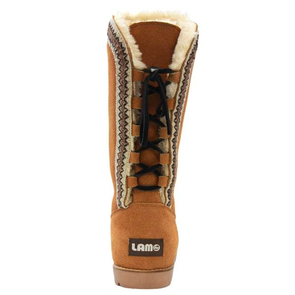 Lamo Women's Madelyn Boot