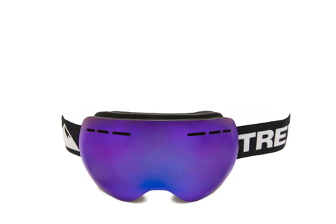 Treviso OTG Overseer Goggle