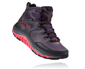 Hoka One One Women's Tor Tech Mid - OutdoorsInc.com