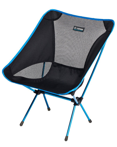 Big Agnes Helinox Chair One - OutdoorsInc.com