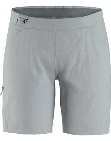 Arc'teryx Women's Konseal Short 7.5""